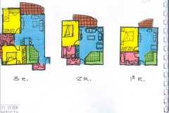 2007-07-05 22.37.22