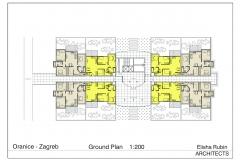 ground plan-