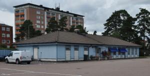 alvarsberg-5-skanska