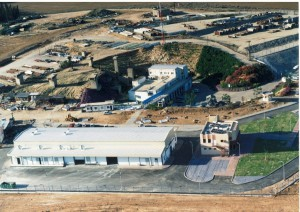 Simcha Sderot