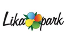 Likapark-logo