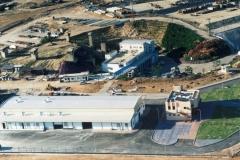 Simcha Sderot – Israerl